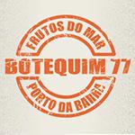 Botequim77_05_150x150