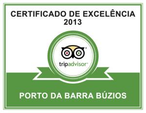 selo_qualidade_porto_da_barra_buzios_tripadvisor1