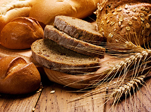 GoldenBread_breads300x224