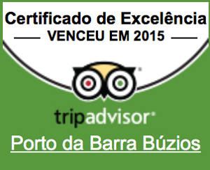 Trip-Advisor-2015-Porto-da-Barraok