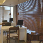 Country Wood com Painel
