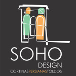 Soho_Design_Logo_Porto_da_Barra_Búzios