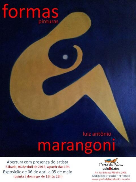 Exposição formas Marangoni - convite - 02