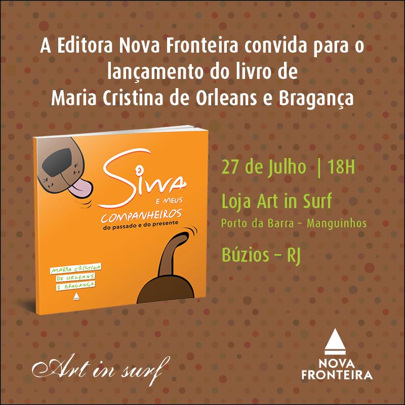 siwua_convite virtual3 (1)