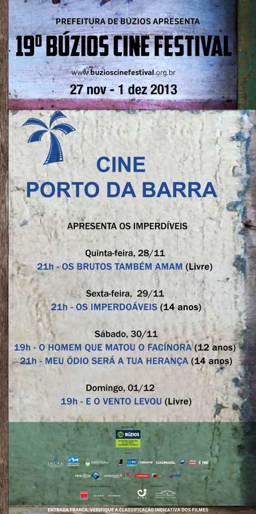 cine_portodabarraok