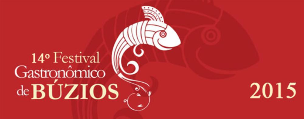 Festival-Gastronomico-Buzios-Porto-da-Barra