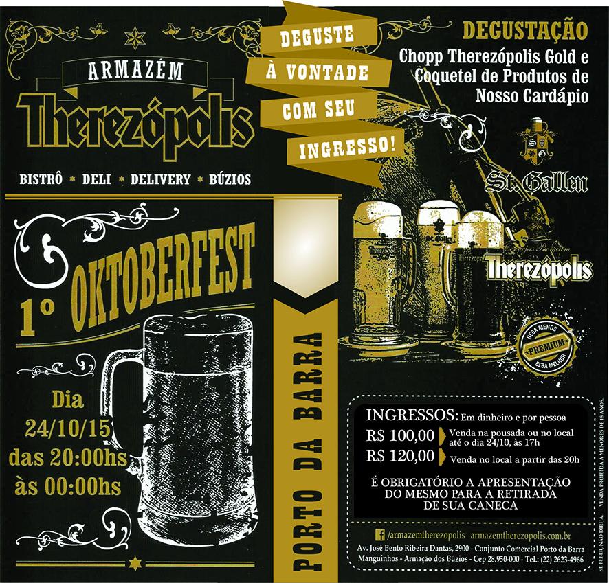 Oktoberfest-Buzios-Armazem-Therezopolis-2015