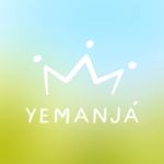 Yemanja_Logo