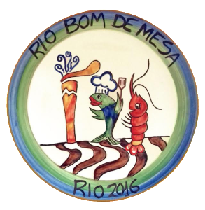 Prato Festival RBM 2016